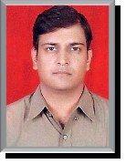 DR. BHANDARI MAYANK