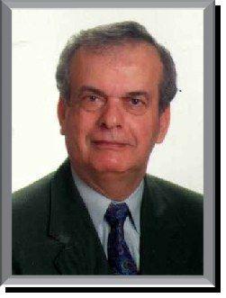 Dr. Sadi Mohd Yasin Khayyat