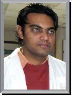 Dr. Vikramaditya Singh