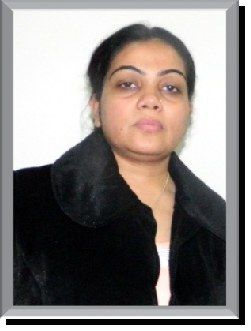 Dr. Swasty Kumari