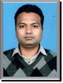 Dr. Vishal Vishnu Shinde