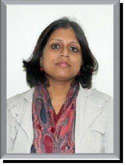 Dr. Shweta
