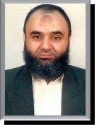 DR. ABUEBEID (MOHAMMED) AHMAD