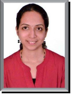 Dr. Veni Nekkilady