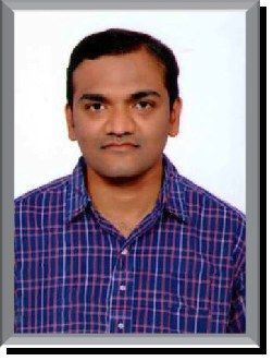 Dr. D. Naresh