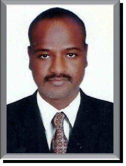 Dr. Mohamed Fathelrahman Abdalla Abu Alama