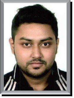 Dr. Subhankar Chakravorty
