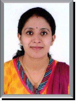 Dr. Aswathy Govind