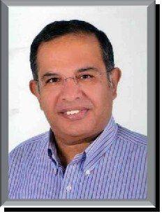 Dr. Samah Rafie Sakr Khalil Abd Elshaheed