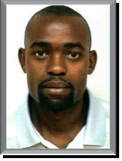 Dr. Chifundo Kajombo