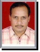 DR. JAYASINGH (CHANDRA) SARAT