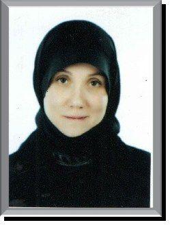 Dr. Raiya Jaffer Al-Qazwin