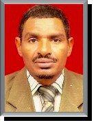 DR. OMER (MOHAMED) IBRAHIM