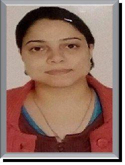 Dr. Deepali Dhingra