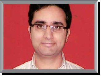 Dr. Shahnawaz