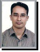 DR. SRIJAN MALLA