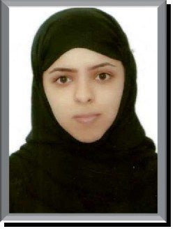 Dr. Hanan Habeeb Alshankiti