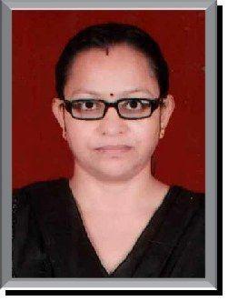 Dr. Vinita Rana
