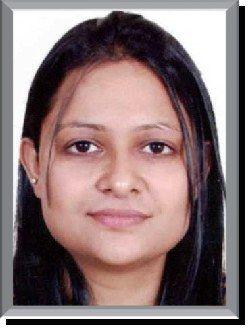 Dr. Meenakshi Goyal