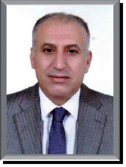 Dr. Muamar A Majeed Saeed Ali