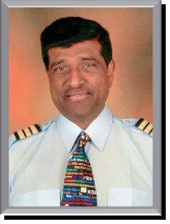Dr. Vidya Sagar Chintapalli