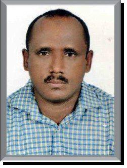 Dr. Elazim Ahmed Hamid Mustafa