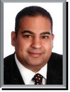 Dr. Mohammed Walid Attiyah Abdo