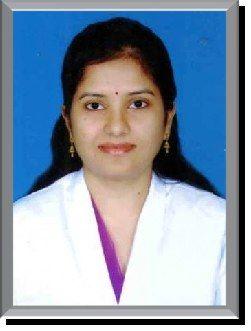 Dr. Ghuguloth Jayanth