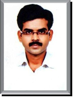 Dr. K. Sivasankaran