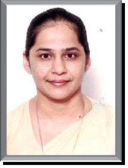 Dr. Beena M.D