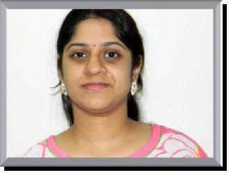 Dr. Pinnamaneni Haritha