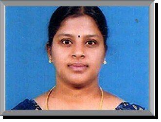 Dr. Sri Sudha Vijie