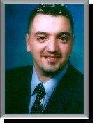 DR. NUMEER (WADI) RAMI