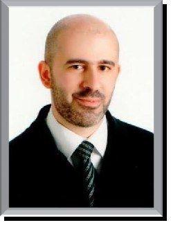 Dr. Moataz Salah
