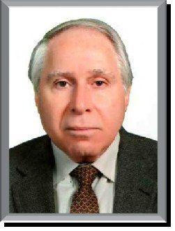 Dr. Rafal Badri