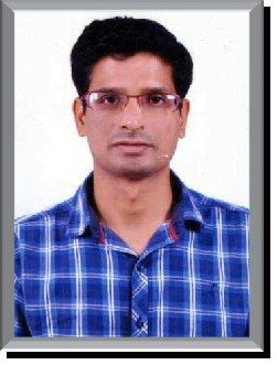 Dr. Gameti Jayesh Manilal