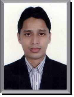 Dr. Hasan Ul Banna