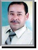 DR. SALAMEH (OTHMAN) SALAMA