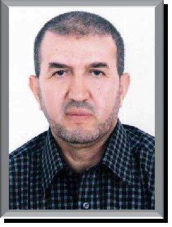 Dr. Ridha Ben Abdelaziz Ben Amara