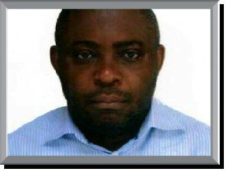 Dr. Kingsley Ike Onwuzurigbo