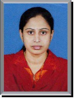 Dr. B. Deepika