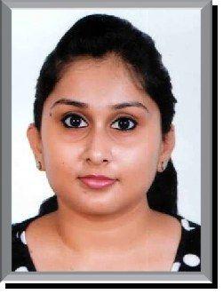Dr. Spandana Bhavani