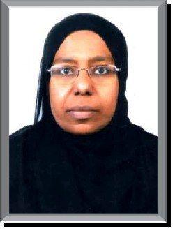 Dr. Hagir Khalid Abdelrahman