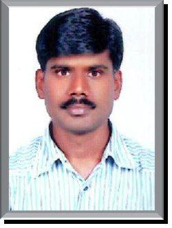 Dr. Vijaya Kumar Gonenavar
