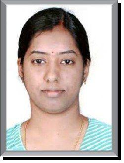 Dr. Ravipati Kalyani