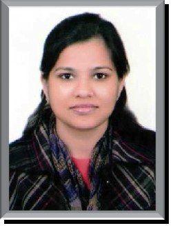 Dr. Savita Soni