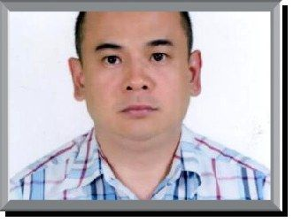 Dr. Odelio Yu Ferrer
