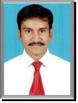 Dr. Thameem Ansari S