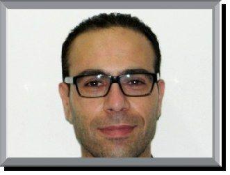 Dr. Hasan Sumaia