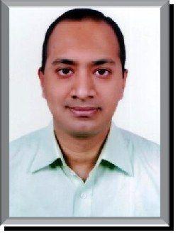 Dr. Muhammed Alam